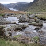 wicklow mountain wild camping (60)