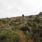 wicklow mountain wild camping (61)