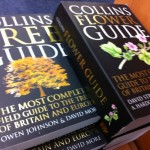 gardening books (4)