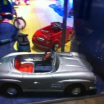 kids cars