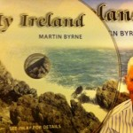 martin byrne my ireland