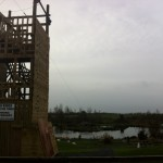 donegan garden group - rathbeggan lakes (1)