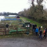 donegan garden group - rathbeggan lakes (2)