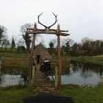 donegan garden group - rathbeggan lakes (22)