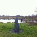 donegan garden group - rathbeggan lakes (26)