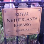 royal netherlands embassy