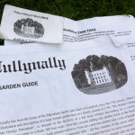 tullnally garden guide
