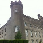 tullynally castle (12)