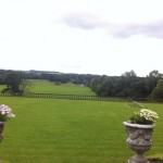 tullynally castle gardens (42)