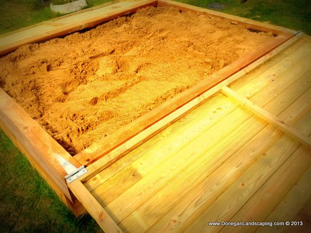 sand pit (3)
