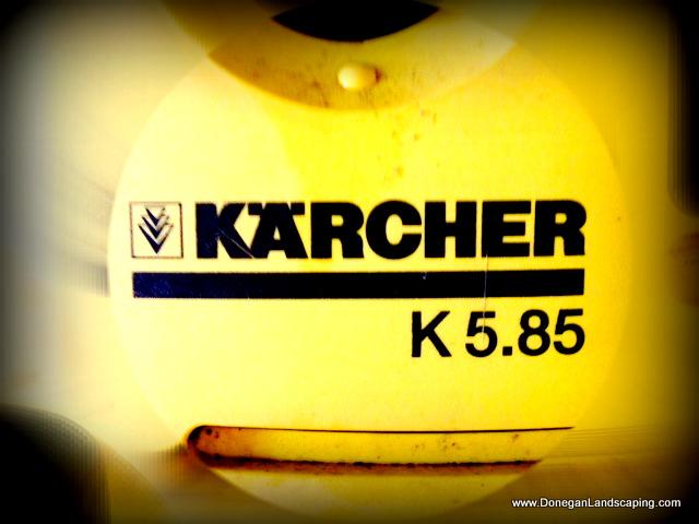 karcher ireland (4)