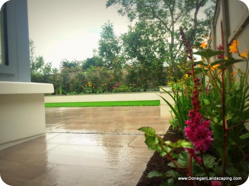 peter donegan, landscaping dublin (1)