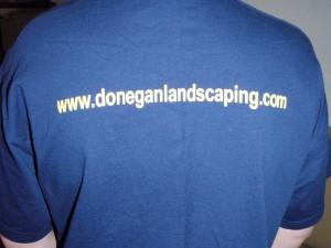 blog.doneganlandscapig.com
