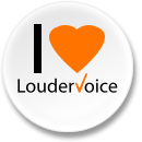 i_love_loudervoice_130