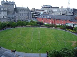 dubh-linn-garden courtesy niamh smith