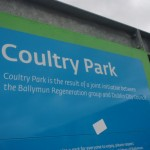 coultry-park-ballymun