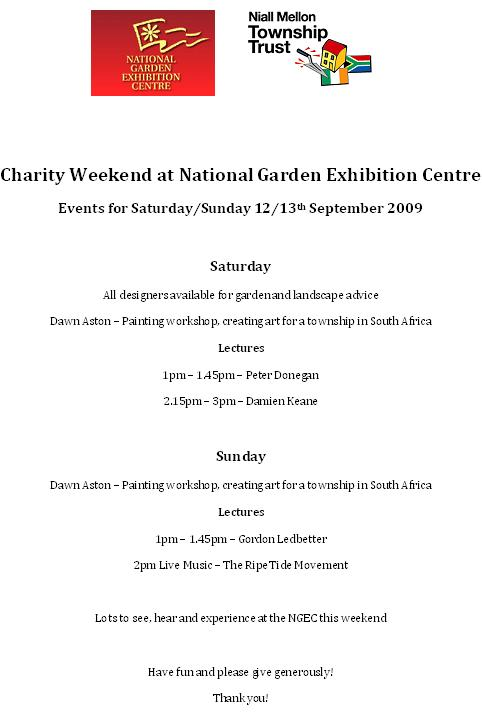 garden-event-peter-donegan