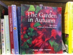 fingal libraries gardening (9)