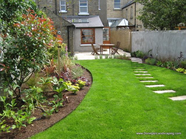 donegan landscaping, dublin (2)