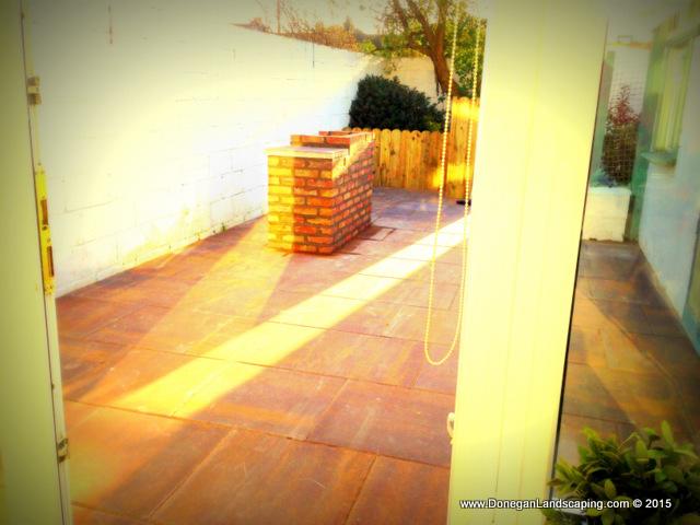 dublin landscaping garden  (1)