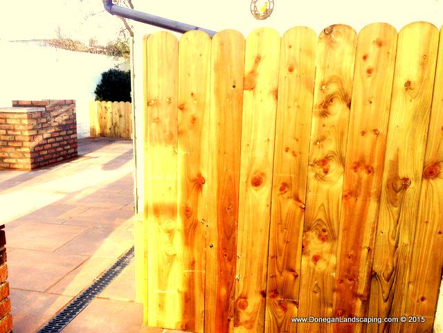 dublin landscaping garden  (2)