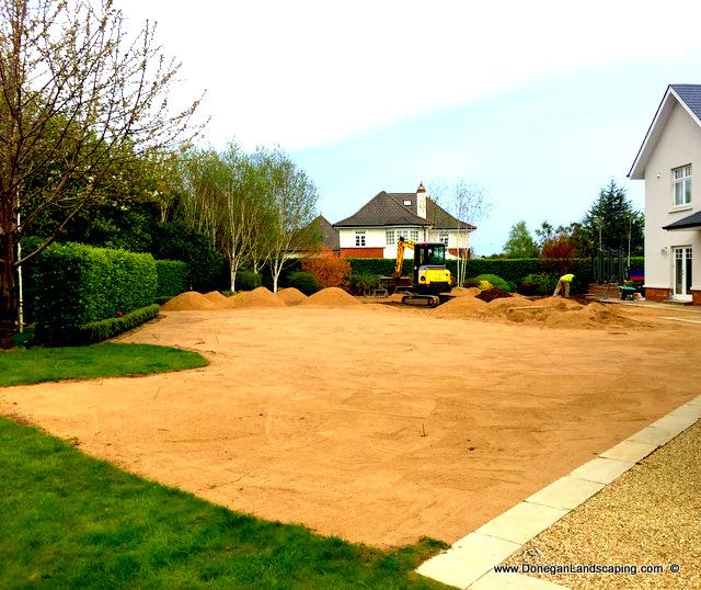 lawn building (11)