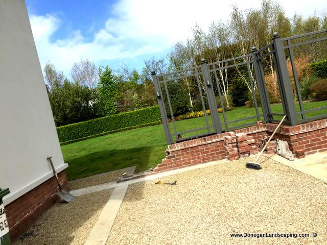 lawn building (2)
