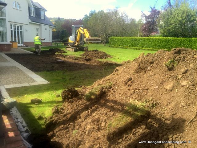 lawn building (4)
